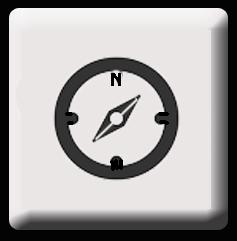 Adv 1 Icon