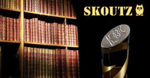 Skoutz-Award Banner