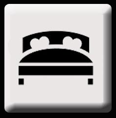 Erotik Icon