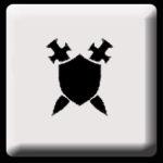 History3 Icon