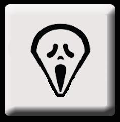 Horror2 Icon