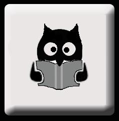 Leser3 Icon