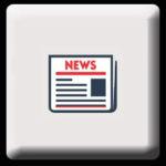 News Icon b