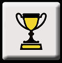 skoutz_award icon