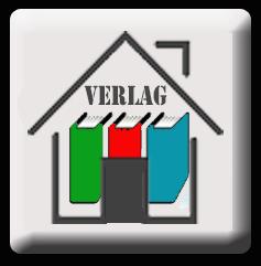 Verlag Icon