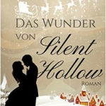 Felbermeyer Daniela - DasWundervonSilentHollow