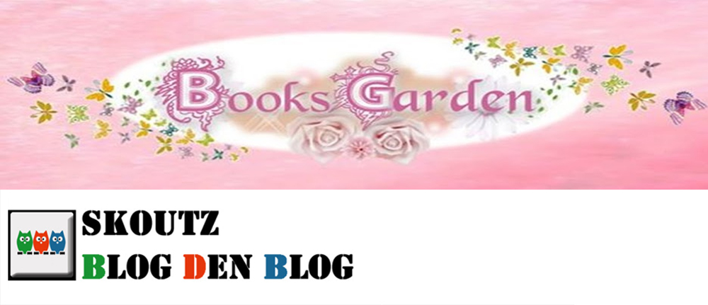 banner-booksgarden