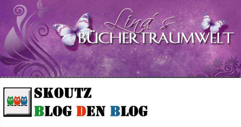 banner-linas-buechertraumwelt