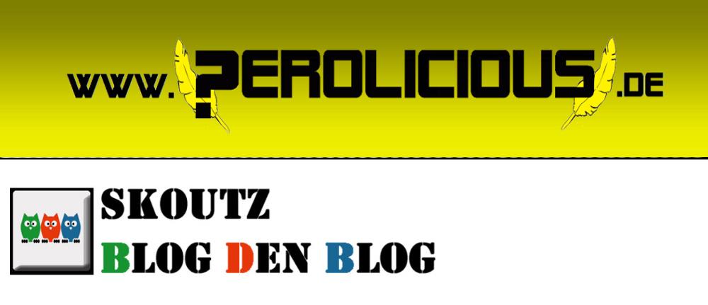banner-perolicious