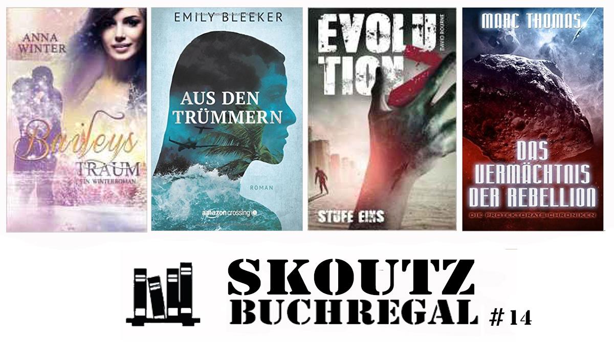skoutz-buchregal-14