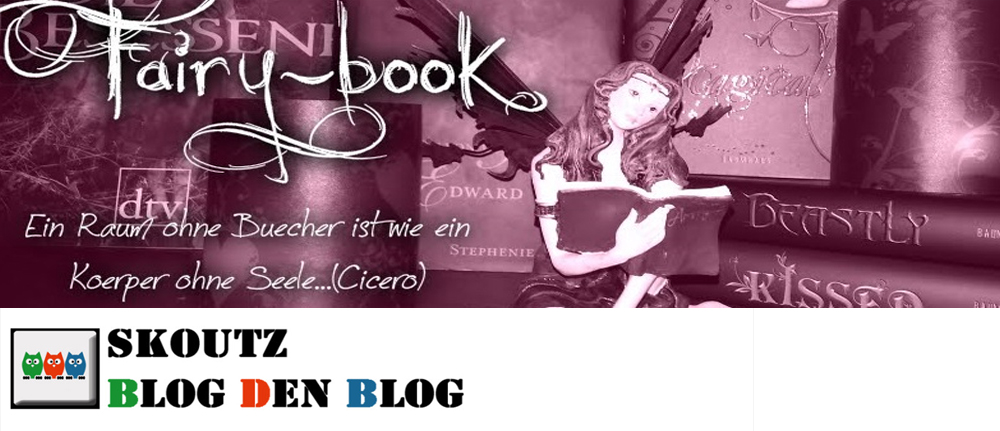 banner-fairy-books