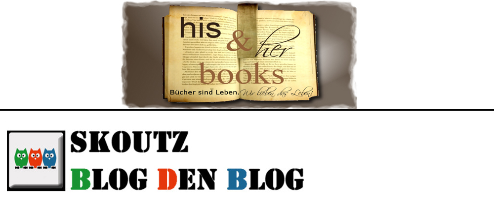 banner-hisher-books
