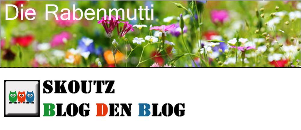 banner-rabenmutti