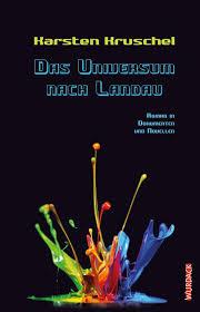 Cover Kruschel 1