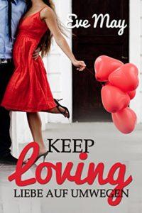 Keep Loving - May