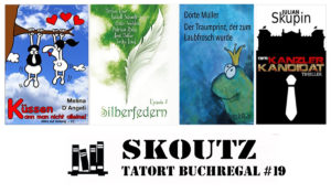 Tatort-Buchregal-19