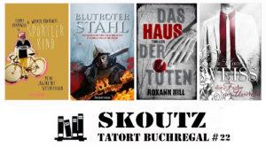 Tatort-Buchregal-22