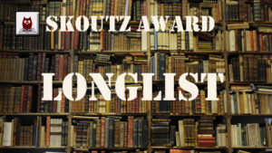 Award Banner Longlist 2016
