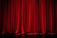 31496268-curtain-in-a-theater