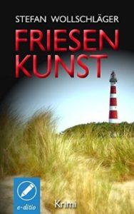 TO 25 Friesenkunst