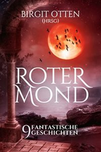 TO 26 roter Mond