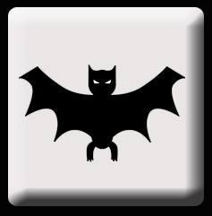 vampir icon