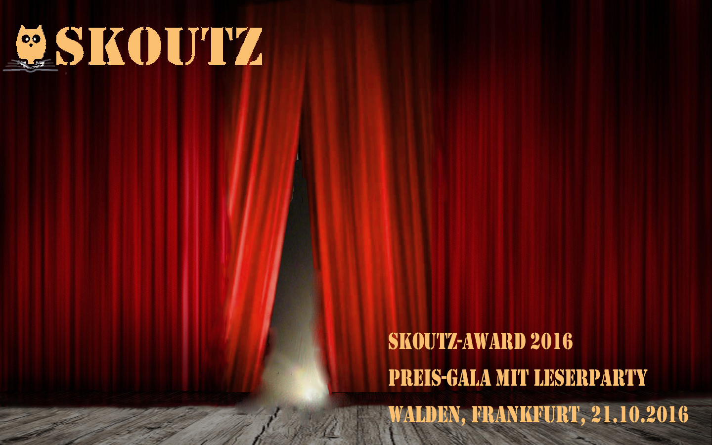 3. Skoutz-Leserparty 2016 FBM