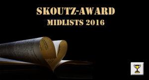 Award Banner Midlist 2016