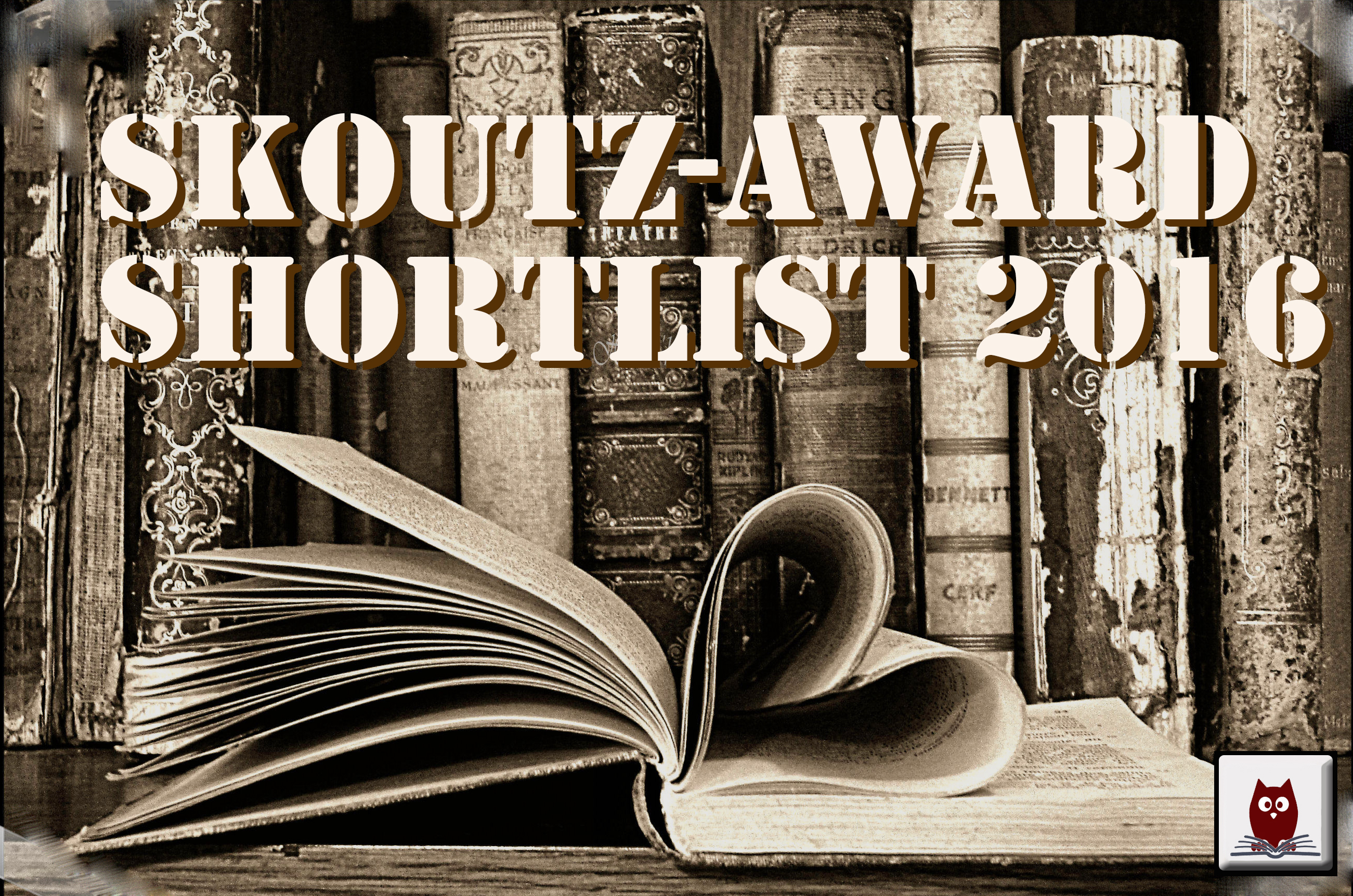 Award Banner Shortlist 2016