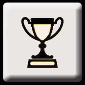 Award Shortlist Silber Icon