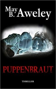 Aweley - Puppenbraut