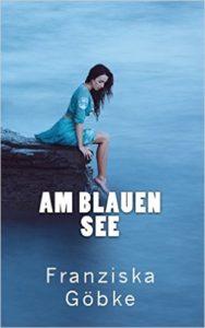 BV Göbke - Am blauen See