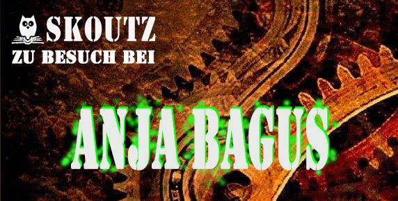 Banner Anja Bagus