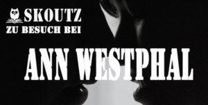 Banner Ann Westphal