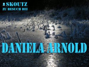 Banner Daniela Arnold2