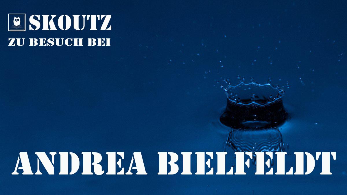 Banner Andrea Bielfeldt