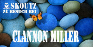Banner Clannon Miller
