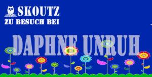 Banner Daphne Unruh