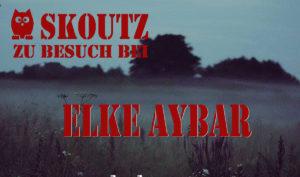 Banner Elke Aybar