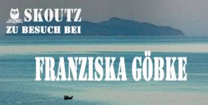 Banner Franziska Göbke