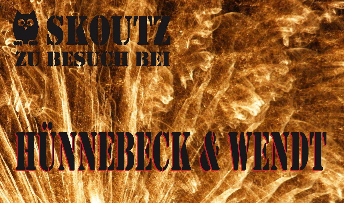 Banner Hünnebeck & Wendt Kopie