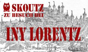Banner Iny Lorentz