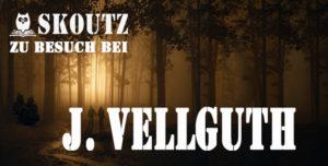 Banner J. Vellguth