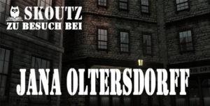 Banner Jana Oltersdorff