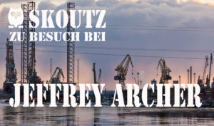 Banner Jeffrey Archer