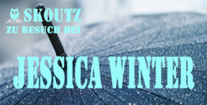 Banner Jessica Winter