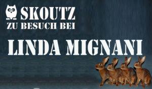 Banner Linda Mignani