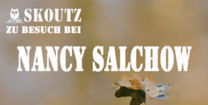 Banner Nancy Salchow