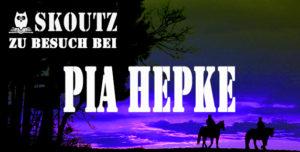 Banner Pia Hepke2