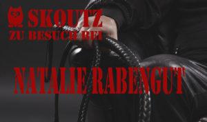Banner Rabengut